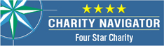 Second Harvest Earns Charity Navigator's Four Star Rating