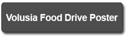 Download food drive poster