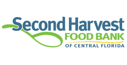 2018 Hope For The Holidays Disclaimer Second Harvest Food Bank Of