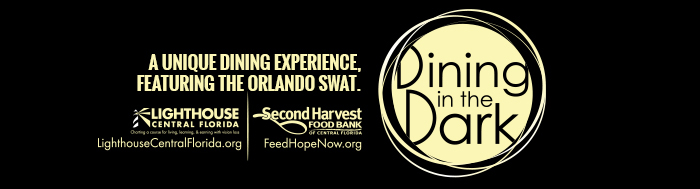 Chef Night at Second Harvest Food Bank