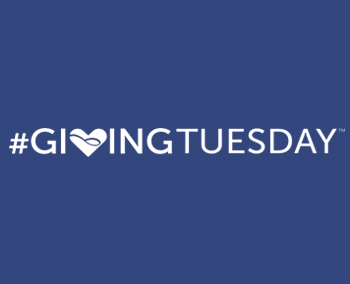 Share Your Christmas Giving Tuesday