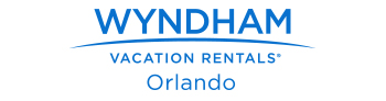 Wyndham Vacation Club logo