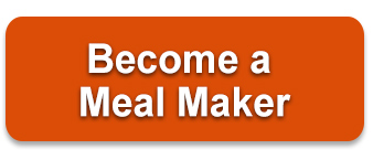 Become a monthly meal maker
