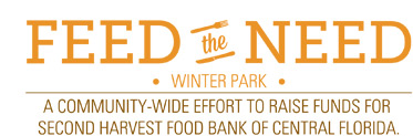 Feed The Need Winter Park