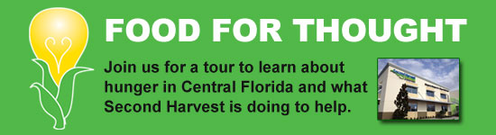 Click to join us for a Food for Thought Tour