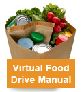 Virtual Food Drive Manual
