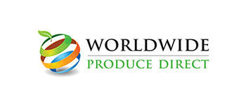 World Wide Produce