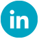 Join our group on Linkedin