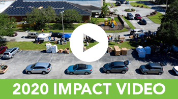 Your 2020 Impact Video